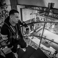 ShortyTDB : ♛King♛  #SabadoRebelde @daddy_yankee http://t.co/YtqqSJ6aHF | Twicsy - Twitter Picture Discovery