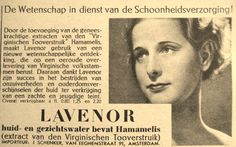 #Lavenor #advertenties