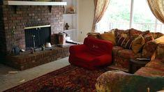 8 Tips for Raising Your Home Appraisal