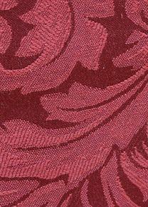 23 Best Maroon Slipcovers Images Slipcovers Custom