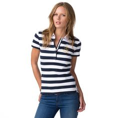 http://eu.tommy.com/OLMSTED-Slim-Fit-Polo/1H87625370,default,pd.html=106000#color_475