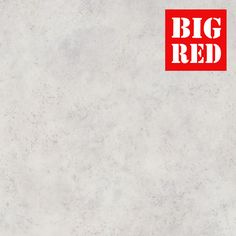 Amtico Spacia Ceramic Frost: Best prices in the UK from The Big Red Carpet Company