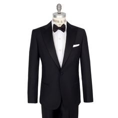 1000 Images About Oh Pretty Tuxedos On Pinterest