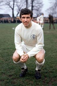 Johnny Giles - Republic of Ireland. Leeds United, Big Men, Football Players, The Past, Kicks, Hero, Memories, Sports, Peacocks