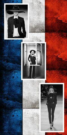 Betty Catroux: Rebel In Pants By Bernie Rothschild The recent news that France had abolishe. Emmanuelle Alt, Recent News, Parisian Chic, Vogue Paris, Rebel, Journal, Models, 3d, Google Search