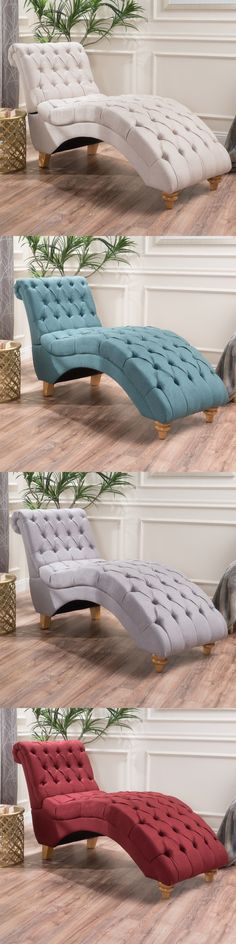 Sofas Loveseats and Chaises Massage Recliner Vibrating Sofa