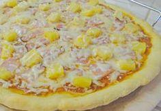 Gluten Free Pizza Dough for Bread Machine: http://glutenfreerecipebox.com/gluten-free-pizza-dough-recipe-bread-machine/