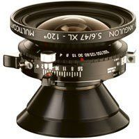 Schneider 47mm f/5.6 Super-Angulon XL Wide Angle Lens with Copal #0 Shutter - USA Leica Camera, Film Camera, Camera Lens, Wide Angle Photography, Medium Format Photography, Vintage Cameras, Vintage Photos, Camera Movements, Prime Lens