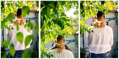 FotostudioPresenza » , engagement, coppia,
