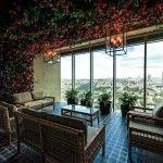 Google-Tel-Aviv-Office10