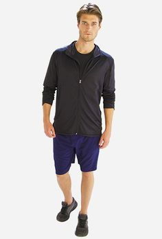 Running Clothing is a brand famous for men's outerwear. Under these category men's outerwear jackets, sweatshirts are very much popular within it. Most importantly running clothing is famous for its hooded jackets, vests and providing them at the best and cheap rates truly affordable to anyone. Click on http://www.runningclothings.xyz/amp-category/online/men-clothing/mens-outerwear/