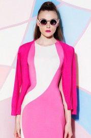 da70c8d815d Shop The Latest Girls   Guys Fashion Trends at ROMWE