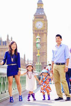 Family-outdoor-summer-photo-shoot-London-Big-Ben-Westminster_kids_15
