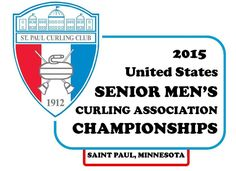 US Senior Mens Championships 2015 St. Curling, Minnesota, Competition, Encouragement, Club, Teaching, Education, Onderwijs, Learning