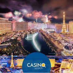 Online kasina, vše o hazardních hrách Search, Searching