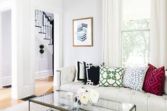 If you're planning on redecorating your space, make sure to read this first