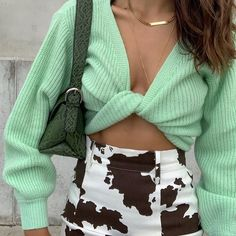 Hipster Outfits, Trendy Outfits, Cute Outfits, Fashion Outfits, Womens Fashion, Fashion Trends, Sport Outfits, Fashion Tips, Fashion Killa