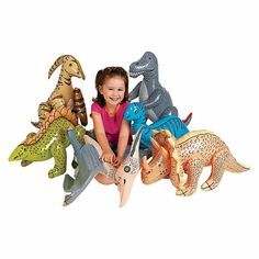 We feature great dinosaur party supplies for the perfect dinosaur birthday party and ideas for dinosaur birthday invitations and dinosaur party favors! Dinosaur Party Supplies, Dinosaur Birthday Party, 4th Birthday Parties, Birthday Party Favors, Birthday Ideas, Dinosaur Cake, Dinosaur Balloons, Dinosaur Gifts, Elmo Party