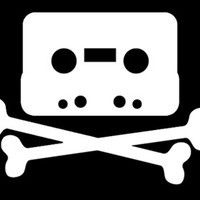 PiRaTe Frequency LNZ by LaNejZ on SoundCloud