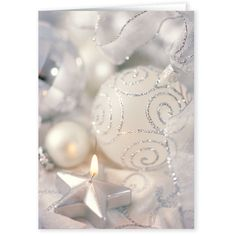 Delight family and friends this Christmas with a beautiful personalized card and caring message straight from your heart. Personalised Christmas Cards, Affordable Home Decor, Organizer, All Things Christmas, Birthday Candles, Messages, Decorations, Holidays, Christmas Ornaments