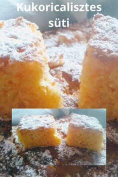Cornbread, Cookie Recipes, Paleo, Gluten Free, Cookies, Ethnic Recipes, Food, Millet Bread, Recipes For Biscuits