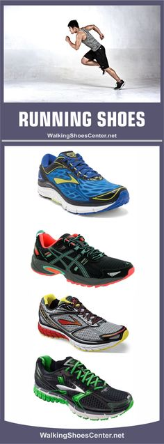 low priced 21eb4 df39e Best Running Shoes For Men, Men s Running Shoes, Best men s running shoes.  Best