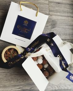 258 Best Charbonnel et Walker . Luxury English chocolate brand ... 026a72134