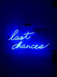 New sometimes quotes feelings heart Ideas Blue Aesthetic Dark, Aesthetic Colors, Aesthetic Light, Image Bleu, Neon Rosa, Whatsapp Logo, Blue Quotes, Everything Is Blue, Neon Words
