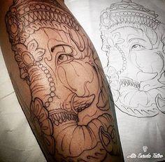 Javi Metetintas en Alta Escuela Tattoo Líneas : Y si os apuntáis al curso de perfeccionamiento de líneas en Alta Escuela Tattoo? Si estáis interesados altaescuelatattoo@hotmail.com | metetintas