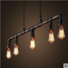 #ankara #cayyolu #tasarim #lighting #design #dekoratif #retro #endüstriyel #aydinlatma #aydınlatma #avize #sarkit #tesisat #lamba #içmimar #mimari #light #lighting #tarzaydinlatma #edison #ampul #bulb #avizeimalati #avizemodelleri #aydınlatma #avizeci #ankara #adana #aplik #abajur #avize #istanbul #mersin #konya #izmir #muğla #tesisat #light #lighting #lightingdesign #sarkit #icmimar #tasarim #lambader #mimari #cayyolu #interiordesign #pipe #industrial #vintage #sarkit #sarkıt #suborusu…