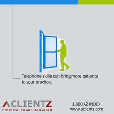 24/7 Virtual Answering desk for your dental practice.