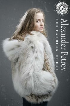 ee1a34121532 fur fashion directory is a online fur fashion magazine with links and  resources related to furs and fashion. furfashionguide is the largest fur  fashion ...