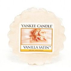 yankee-candle-vanilla-satin-tart-tartina