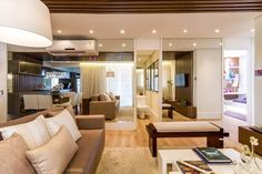 Beautiful House Inspiration #13 room