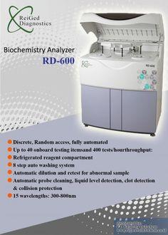 #alatlaboratorium #alatkesehatan #jualalatlaboratorium #laboratorium #laboratory
