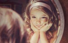 figli perfetti
