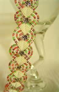 micro macrame jewelry - Yahoo Image Search Results