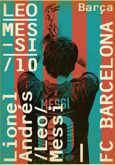 Soccer - Retro Poster - Lionel Messi VISIT: www. God Of Football, Retro Football, World Football, Football Soccer, Soccer Boys, Messi E Cristiano Ronaldo, Neymar, Lionel Messi, Messi 10