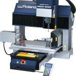 Roland Products | Technology Education Concepts, Inc
