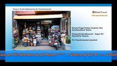 Transit-Touristen können während der Wartezeit auf dem Flughafen in Taipeh nun gratis Entdeckungstouren unternehmen  Urlaub machen und sparen: https://3c.web.de/mail/client/dereferrer?redirectUrl=http%3A%2F%2Fberufstouri.anax-travel.com%2Fregister%3Ftoken%3D76