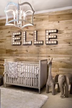 ws-14 Baby Girl Room Decor, Baby Room Colors, Baby Girl Nursery Themes, Baby Bedroom, Baby Boy Nurseries, Baby Decor, Nursery Room, Nursery Ideas, Nursery Twins