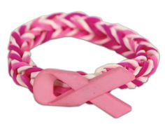 crafts for cancer awareness | visit facebook com