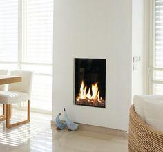 De Ortal Clear 60X80 is een prachtige gashaard die opvalt door zijn grote glazen ruit en realistiche vuurbeeld. Daarnaast kan de 60X80 in wanden of architectonische elementen worden geïntegreerd. Naast de standaard uitvoering is de Ortal Clear 60X80 op diverse punten te personaliseren door middel van een dubbele brander of dubbel glas, wat de deze haarden uniek maakt ten opzichte van de rest.  Standaard wordt de Ortal Clear 60X80 geleverd met een afstandsbediening, vlakke achterwand en…