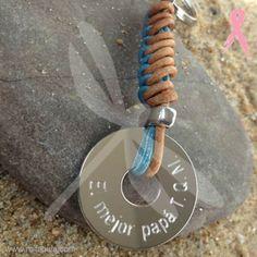 Tú decides qué grabar en tus regalos para los papás, abuelos, hermanos... todo en www.mifabula.com