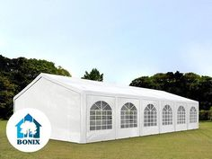 Planer, Gazebo, Garage Doors, Shed, Outdoor Structures, Outdoor Decor, Home Decor, Products, Tents