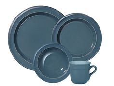 Emile Henry Dinnerware - Ends on May 17 at 9AM CT