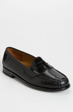 These Cole Haan loafers are 40% OFF right now making them under $100!