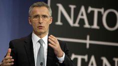"""NATO'dan 15 Temmuz açıklaması!  """"NATO'dan 15 Temmuz açıklaması!"""" http://fmedya.com/natodan-15-temmuz-aciklamasi-h52181.html"""