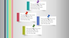 26+ best FREE KeyNote Template images on Pinterest | Free keynote ...