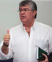 ABCZ participa de posse do secretário do Agronegócio de Uberaba